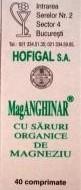MAG-ANGHINAR(ANGHIROL) 60tb HOFIGAL