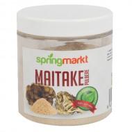 MAITAKE PULBERE 80GR SPRINGMARKT