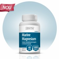 MARINE MAGNESIUM 60CPS ZENYTH