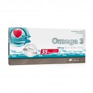 OMEGA 3 60CPS DARMAPLANT