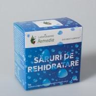 SARURI DE REHIDRATARE 20DZ REMEDIA