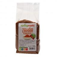 ZAHAR COCOS 500GR SPRINGMARKT