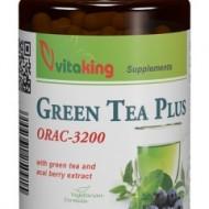 ANTIOXIDANT COMPLEX 90CPS Vitaking