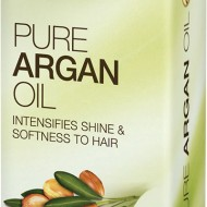 ARGAN PURE SPECIAL OIL 118.3ML SECOM