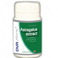 ASTRAGALUS EXTRACT 60CPS DVR PHARM