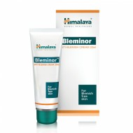BLEMINOR CREMA 30GR HIMALAYA CARE