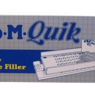Cap M Quik 0 (DISPOZITIV DE INCAPSULAT)