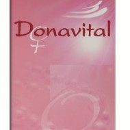 DONAVITAL 30ML  PLANTEXTRAKT