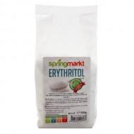 ERYTHRITOL 500GR SPRINGMARKT