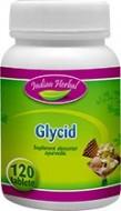 GLYCID 120CPR INDIAN HERBAL