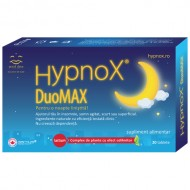 HYPNOX DUOMAX 20CPR GOOD DAYS THERAPY