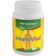 IMUNOVITAL 60CPS BIO-SYNERGIE