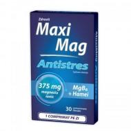 MAXIMAG ANTISTRES 30CPR ZDROVIT