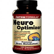 NEURO OPTIMIZER 60ps SECOM