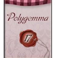 POLYGEMMA NR.17 50ML(IMUNITATE)  PLANTEXTRAKT