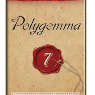 POLYGEMMA NR. 7 50ML(CAI URINARE) PLANTEXTRAKT