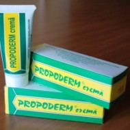 PROPODERM CREMA 30GR INSTITUT APICOL