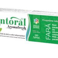 SANTORAL AROMAFRESH (pasta de dinti) SANTO RAPHAEL