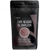 SARE NEAGRA HIMALAYA 250GR NIAVIS