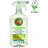 Solutie pentru scos petele si mirosurile 500ml Earth Friendly