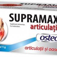 SUPRAMAX ARTICULATII OSTEO 30DZ ZDROVIT