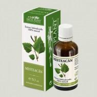 TINCTURA MESTEACAN 50ML DACIA PLANT
