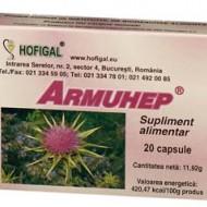 ARMUHEP 20CPS HOFIGAL