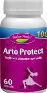 ARTO PROTECT 60cps INDIAN HERBAL