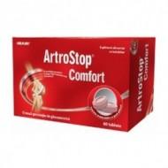 ARTROSTOP COMFORT 60CPR WALMARK