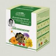 CEAI  GLICEMONORM 50GR DACIA PLANT
