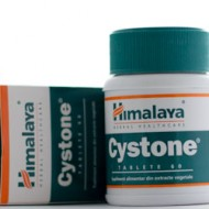 Cystone 60 tb HIMALAYA HERBAL