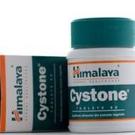 Cystone 60 tb HIMALAYA HERBAL