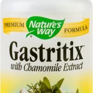 GASTRITIX 60CPSSECOM