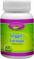 GUGGUL FORMULA 120CPR INDIAN HERBAL