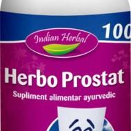 HERBO PROSTAT 60CPS INDIAN HERBAL