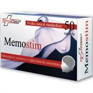 MEMOSTIM 50CPS Farmaclass