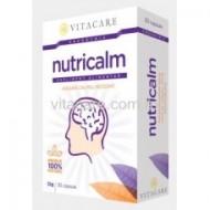 NUTRICALM 30CPS VITA CARE