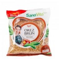 OREZ BRUN PREFIERT 1KG SANO VITA