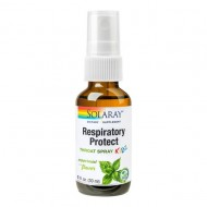 RESPIRATORY PROTECT THROAT SPRAY KIDZ 30ML SECOM