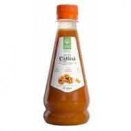 Sirop natural de CATINA Flacon 250ml Santo Raphael