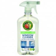 Solutie pentru spalat geamurile 500ml Earth Friendly
