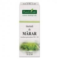 TINCTURA MARAR 50ML (TM) PLANTEXTRAKT