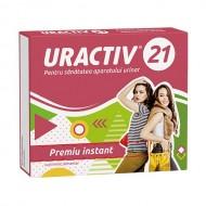 URACTIV 21 21CPS FITERMAN