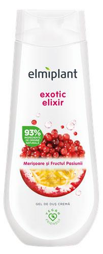 gel-dus-crema-exotic-elixir-400ml-elmiplant