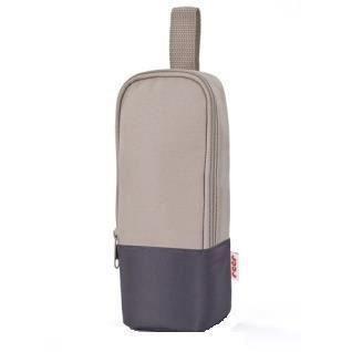Geanta izolanta pentru sticle si biberoane REER 75144, Abi Solutions