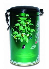 Ceai Verde superior(cutie metalica),100gr. Naturalia Diet