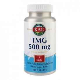 TMG 500mg, 120cps, Kal