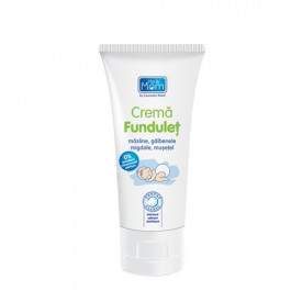 Crema fundulet Me&Mom, 100ml, Cosmetic Plant