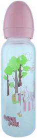 Biberon PP decorat 250 ml(R0112), Primii Pasi