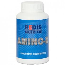 Amino R, 300cps, Redis